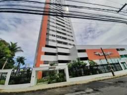 LL _ Alugo Excelente apartamento na Tamarineira com 04 quartos, 02 suítes e 3 vagas