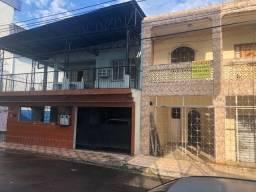 Casa de 02 piso - vendo - 05 dormitórios - Vila da Prata