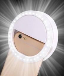 LED para celular da loja belezadailhaslz