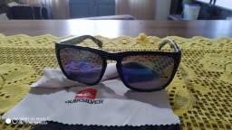 Óculos Quicksilver