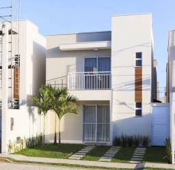 Casa para venda tem 100 metros quadrados e 2 quartos em SIM - Feira de Santana - BA.