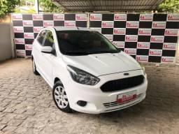 Ford / Ka SE 1.0 2016/2017