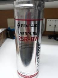 Filtro Pentair Everpure