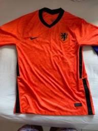 Holanda Nike (20/21)