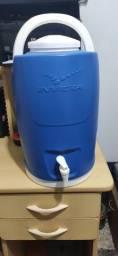 Garrafa térmica 20 litros