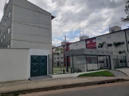 Título do anúncio: Alugo  Residencial Sion 2 quartos na Mário Covas. Valor com condomínio e iptu