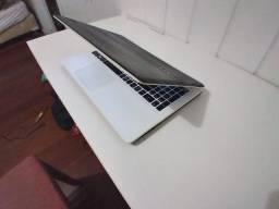 Acer i3 6geração