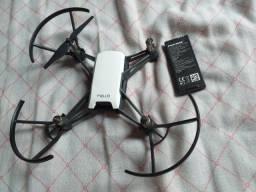 Drone Tello!