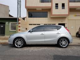 Hyundai I30 2.0 Manual 2012