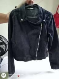 Vendo essa linda jaqueta