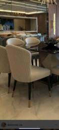 Reformamos/ Fabricamos/ Poltronas/ Sofá/ Cadeiras
