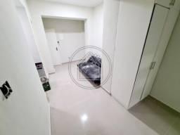 Kitchenette/conjugado à venda com 1 dormitórios em Copacabana, Rio de janeiro cod:902040