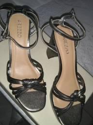 Calçados ( desapegue)