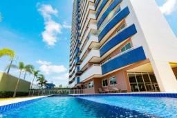 APT 009, Montblac Residence, Apartamento com 03 quartos, 02 vagas, elevador