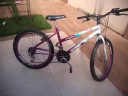 Bike Sammy