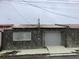 Título do anúncio: Apartamento 2 Quartos Aracaju - SE - Aruana