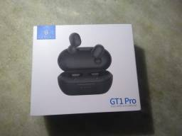 Fone Bluetooth GT1 Pro da Haylou