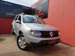 Duster 1.6 manual sce 2018