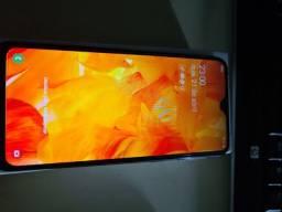 Samsung Galaxy A 20.