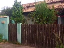 Casa em Iguaba Grande, Boavista
