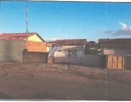 Casa à venda com 2 dormitórios em Congonhas, Patrocínio cod:47b14149a68