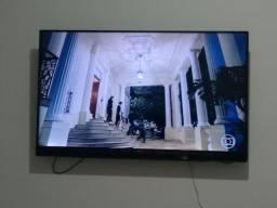 Smart tv Samsung 49k5300