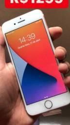 Vendo Novo iPhone 7 32 GB