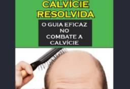 CALVICE!
