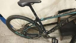 Bike Oggi 7.3