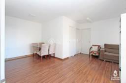Apartamento à venda com 3 dormitórios em Farrapos, Porto alegre cod:346079