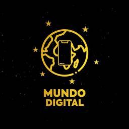 Curso marketing digital 100% on-line