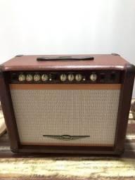 Cubo de guitarra Oneal 60w