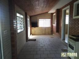 Vende-se excelente casa no Bairro Oásis, código 702