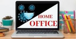 Ofereço me como atendente de chat Home Office