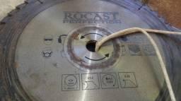 Discos serra circular