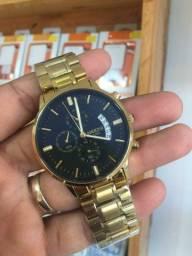 Relógio original NIBOSI original