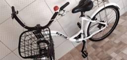 Biciclrta GTS