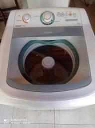 Máquina de lavar muito boa