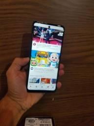 Top demais esse smartphone da LG novo na caixa