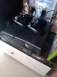 Xbox 360 MT novo