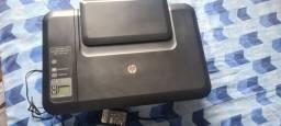 Impressora Multifuncional HP 2516