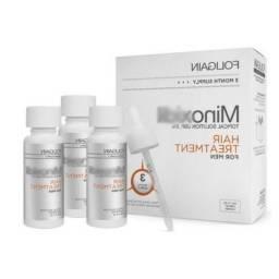 Foligain Minoxidil