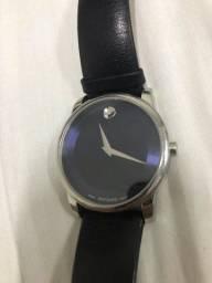 Relógio Movado Original