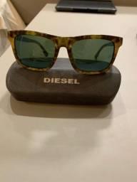 Óculos DIESEL original