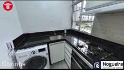 JOT/ Apartamento para sair do aluguel com 1 e 2 quartos em camaragibe.