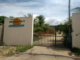 Lote Paripueira Residencial Maravista