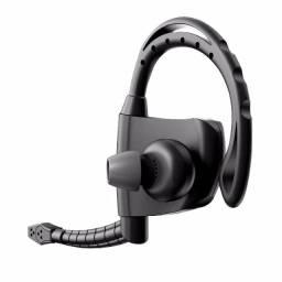 Headset Gaming Nex Gen Ex 03 Bluetooth Ps3 Ps4 Jogue Online