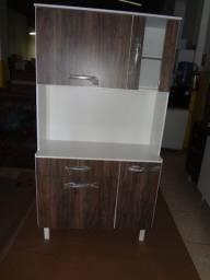 armario  0.90 cm novo promoçao