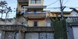 Título do anúncio: Linda Casa, 04 Quartos, Vila Santa Cecília