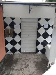 ALUGO PONTO COMERCIAL MADRE DE DEUS